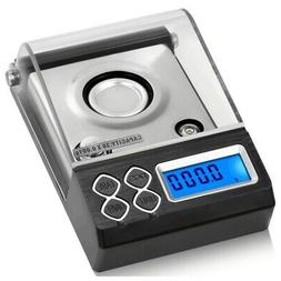 Digital Counting Carat Scale Precision Portable Electronic J
