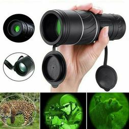 Digital Electronic Kitchen Food Diet Postal Scale Weight Bal