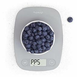 Digital Kitchen Scale Home Food Weight Small Appliances Bar