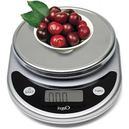 Food Scale Grams Ounce Accurate Kitchen Electronic Digital M
