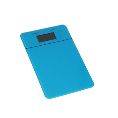 Jewelry Food Scale