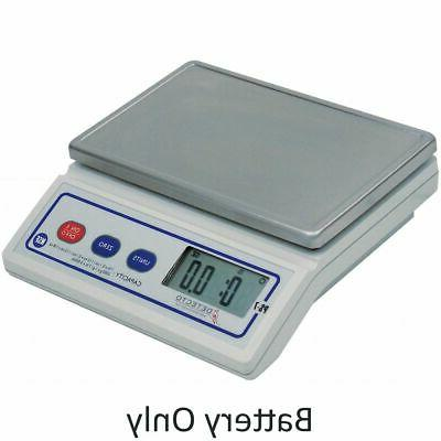 6800 1066 scale battery for ps7 digital