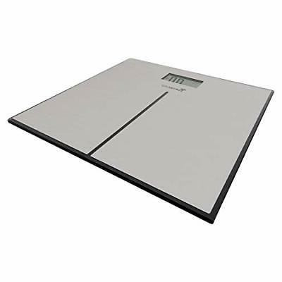 Stainless Bathroom Scale,