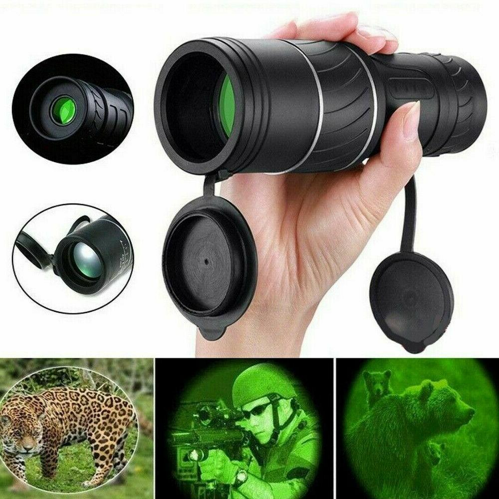 digital electronic kitchen food diet postal scale