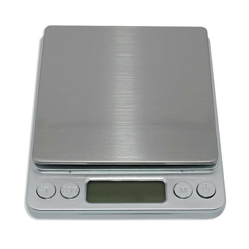 kitchen scale electronic food weighing scale digital