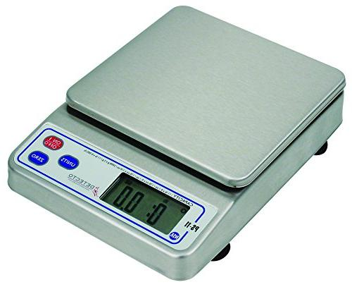 nsf approved portion control scale