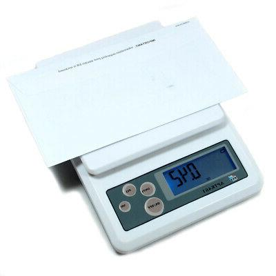 3000g Digital Scale for Kitchen